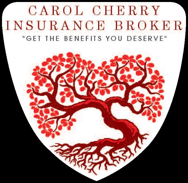 Carol Cherry